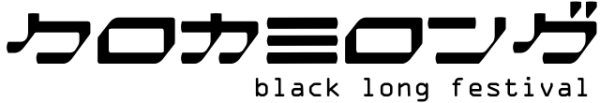 20130822233035